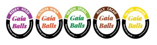 Gaia Rings_final